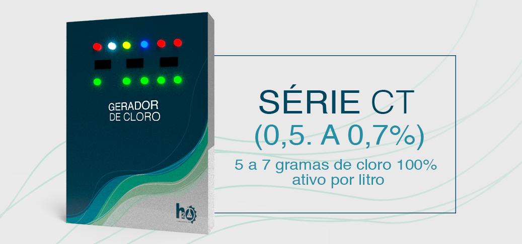 produto_serie_ct